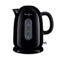 moulinex noveo kettle 1.7L