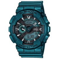 Casio G-Shock GA-110NM-3A