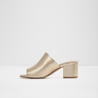 slippers aldo 82_ALASKA