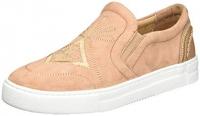 GRILLA-56 aldo casual shoes