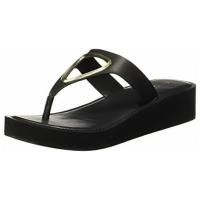 DYANA_96 slippers aldo
