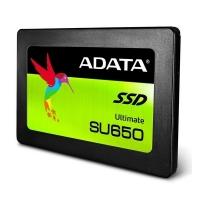 A-DATA HD SSD 480GB SU650