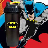 Shaker Protein Batman