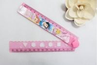 30 cm pull-down ruler