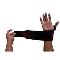 Wrist corset