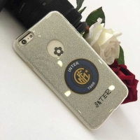 Cover iphone Plastic for INTER