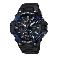 Casio Original Mens MCW-110H-2AV
