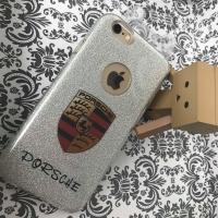 Cover iphone Plastic for PORSCHE