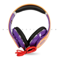 Large headphones from BEATS BY DR.DRE