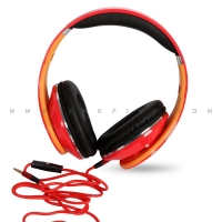 Large headphone from BEATS BY DR.DRE