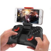 Mocute 050 Gamepad Joystick Bluetooth Controller for Android