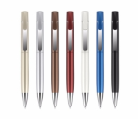 Excellent quality pens with 36 pens