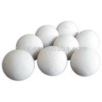 Cork balls 12 pieces
