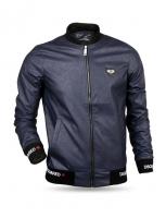 Men Leather Jacket Made in Turkey