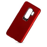 Cover phone distinctive for Galaxy S9 AUTOFOCUS