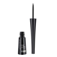 Eye Matic Dip Liner Deep Black 010
