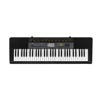 CASIO PIANO-2500