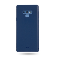 Protective cover to protect your phone s for NOTE 9