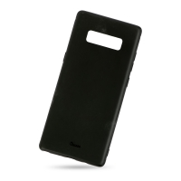 Protective cover to protect your phone s for NOTE 8
