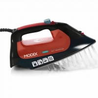 Modex IronGC9260
