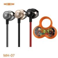 Headphones Moxo