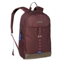 merrell bag