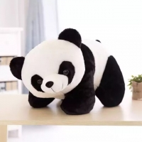 Panda Cotton Do