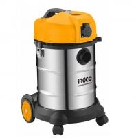 Vaccum cleaner VC14301
