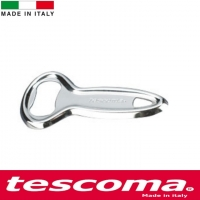 POCKET METAL CAP OPENER  PRESTO
