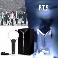 KPOP BTS Official Light Stick Ver. 3
