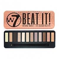 Beat It Eye Shadow Palette