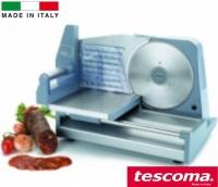 food slicer 190mm blade