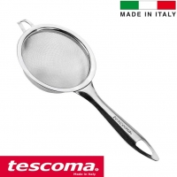 ALL-STAINLESS STEEL STRAINER 6 CM  PRESTO