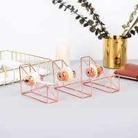 Adhesive tape holder and cutter