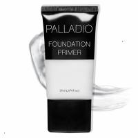 PALLADIO FOUNDATION PRIMER 01