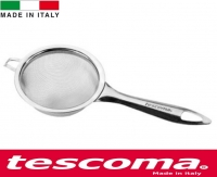 ALL-STAINLESS STEEL STRAINER 5 CM PRESTO