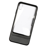 Magnetic Cover 2 in 1 for Iphone XS MAX