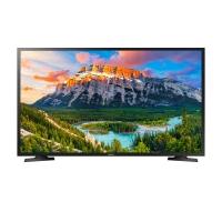 Samsung 49  FHD Smart TV UA49N5300