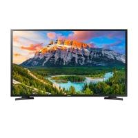 40'' N5000 Full HD TV