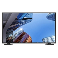 Samsung 43 Inch Full HD LED TV With Built-In Receiver