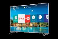 alhafid screen 49 inch