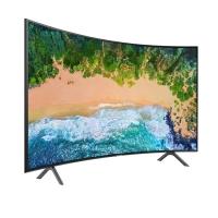 55  UHD 4K Curved Smart TV NU7300 Series 7