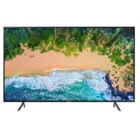 55  Class NU7100 Smart 4K UHD TV