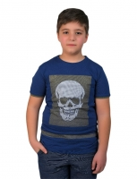 T-shirts Children  from 1 to 8 years