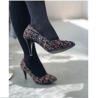 Women heel shoes