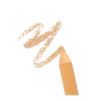 Dream Draw  Mini Pencil Concealer 3 *1