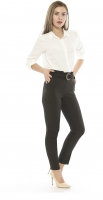 Women trousers