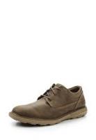 CATERPILLAR Mens shoes