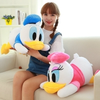 Doll cotton Donald Duck