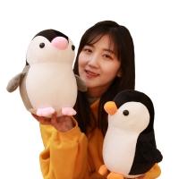 Doll cotton penguin